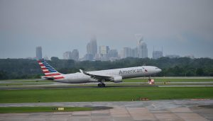 Charlotte Airport Limo Service