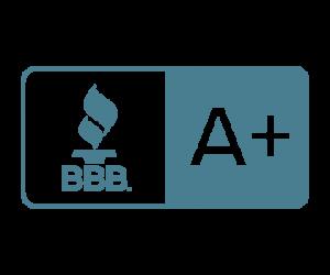 Charlotte limo BBB logo