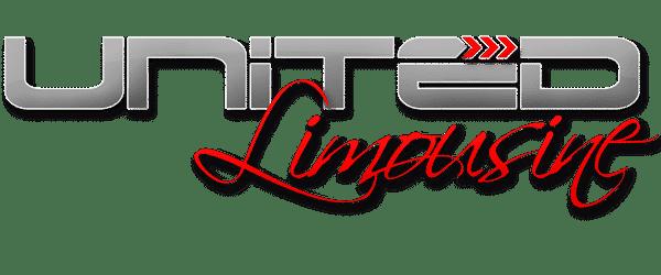 United Limousine Charlotte | A Charlotte Black Car Service